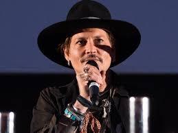 Johnny Depp Going Blind White House Responds To Johnny Depp U0027s Trump Assassination Joke