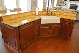kitchen cabinets harrisburg pa harrisburg kitchen u0026 bath middletown pa us 17057
