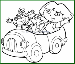 lego girl coloring page awesome lego rubber boat coloring page for luxury friend image of