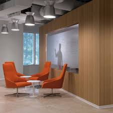 Atlanta Flooring Design Centers Inc by Cooper Carry Atlanta Office Cooper Carry