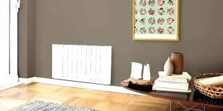 quel radiateur pour chambre radiateur electrique pour chambre radiateur electrique pour chambre