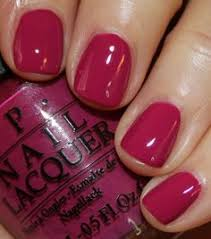 opi down to the core al nails my stash pinterest opi to