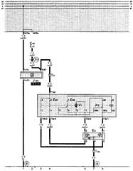 parrot 3200 ls color wiring diagram circuit and wiring diagram