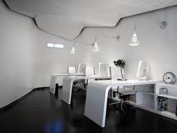 contemporary office modern and cool ceiling design ideas 1024x785