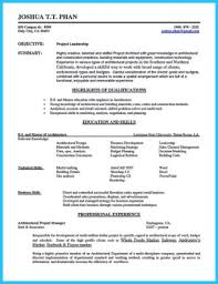 Corporate Travel Coordinator Resume Sample Reentrycorps by Help With My Custom Admission Essay On Civil War Cover Letter