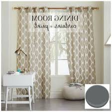 curtains for dining room ideas dining room curtain ideas dining room curtains paint 1024x1024