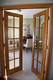 Patio Doors Milwaukee Abby Doors U0026 New Ideas Vinyl Patio Doors Milwaukee Sliding Vinyl