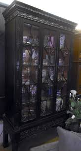 Curio Cabinet Makeover by 21 Best Curio Cabinets Images On Pinterest Curio Cabinets