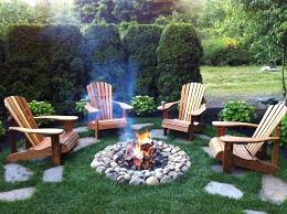 Help Me Design My Backyard Best 25 Backyard Landscape Design Ideas On Pinterest Garden