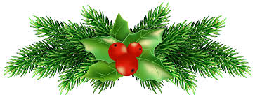 christmas holly pine png clip art image gallery yopriceville