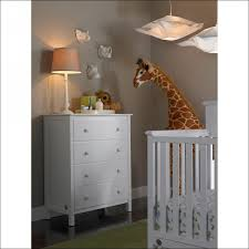 Changing Table Target Bedroom Magnificent Baby Dressers For Sale Walmart Changing