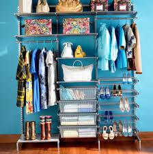 Container Store Closet Systems Perfect Container Store Closet Organizer White Elfa Reachin