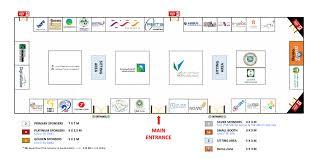 international remote sensing conference saudi arabia
