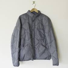 amazon uniqlo ultra light down uniqlo u jacket visual shopping shop online today online deal