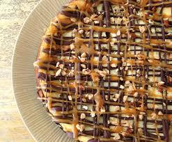 5 memorable thanksgiving desserts souffle bombay