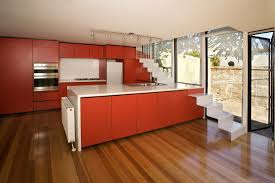 Modern American Kitchen Design Small Beach House Kitchen Design Ideas Rift Decorators
