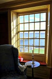 Colonial Windows Designs Federal Style Doors And Windows Historic Buildings Of