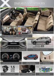harga mitsubishi xm concept mitsubishi motors and mitsubishi fuso truck dan bus authorized