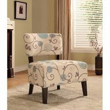 70 best accent chairs images on pinterest accent chairs chairs