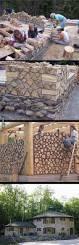 best 25 log house kitchen ideas only on pinterest log cabin