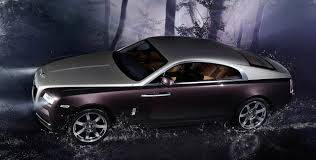 bentley wraith convertible rolls royce wraith specs 2013 2014 2015 2016 2017