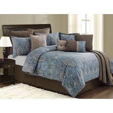 bedroom expansive blue bedroom sets for girls carpet table lamps