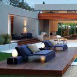 fruitesborras 100 california home design images the best