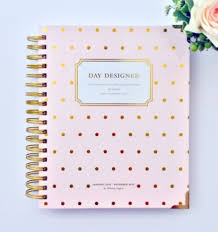 design planner how to pick the planner that s right for you