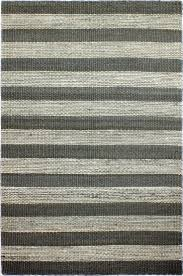 Jute Rug Backing 132 Best Shop Bashian Rugs Images On Pinterest Primary Colors