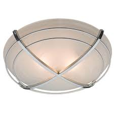 Bathroom Light With Exhaust Fan Halcyon Decorative 90 Cfm Ceiling Bathroom Exhaust Fan With