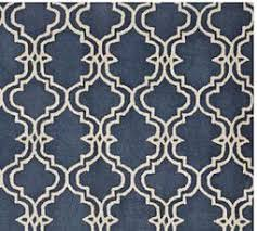Pottery Barn Rugs Canada Moroccan Rugs Patterned Rugs Kilim Rugs Pottery Barn Australia