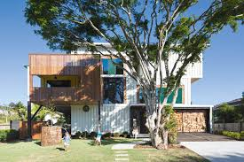 surprising shipping container homes brisbane photo ideas amys office