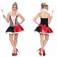 Prom Queen Halloween Costumes Cheap Queen Dress Costume Queen Dress Costume Deals
