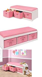 Storage Bench Bedroom Image Of Black Toy Storage Benchkid Bench U2013 Ammatouch63 Com