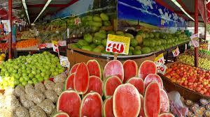 circus fruits produce supermarket fruit u0026 vegetable market