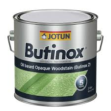 butinox 2 all colours discount wood care from the paint shed