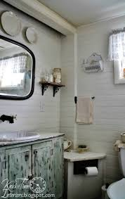 guest bathroom remodel ideas bathroom bathroom remodelers near me guest bathroom remodel