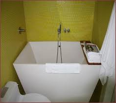 Bathtubs Uk Deep Soaking Bathtubs Uk Home Design Ideas