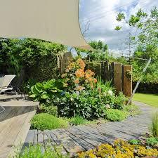 decoration minerale jardin mes conseils jardin architecte paysagiste idée u0026 conseil d