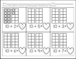 56 best math images on pinterest kindergarten math and
