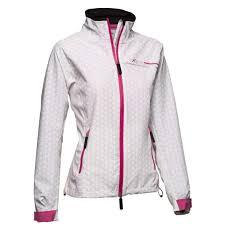 daily sports ace rain jacket 663 352 express golf