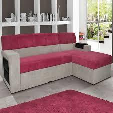 tissu d ameublement pour canap tissus d ameublement pour canap le fauteuil louis xv à dossier à