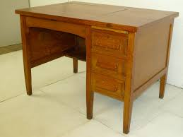Antique Oak Secretary Desk by Furniture For Sale Welcome To Olek Lejbzon Shopping Site By