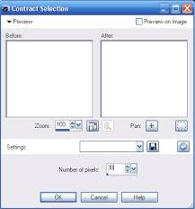 how to create a baseball card template in paint shop pro