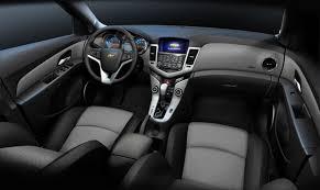 2011 Silverado Interior 2011 Chevrolet Cruze Interior Onsurga