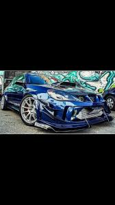 nissan finance uk ppi 617 best images about cars bikes on pinterest nissan 350z