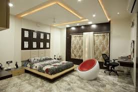 home interiors consultant how to become a home interior consultant