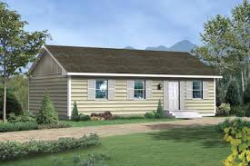 1000 sq ft home traditional style house plan 3 beds 1 00 baths 1000 sq ft plan 57 221