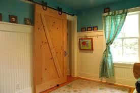 Rustic Closet Doors Smart Idea Unique Closet Doors Closet Wadrobe Ideas