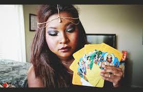 fortune teller halloween costume ideas halloween tutorial gypsy fortune teller youtube